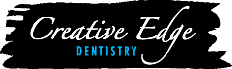 Creative Edge Dentistry