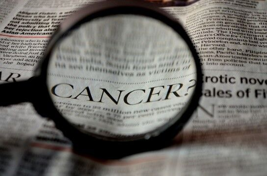 Edmond OK Dentist | Oral Cancer Risk Factors