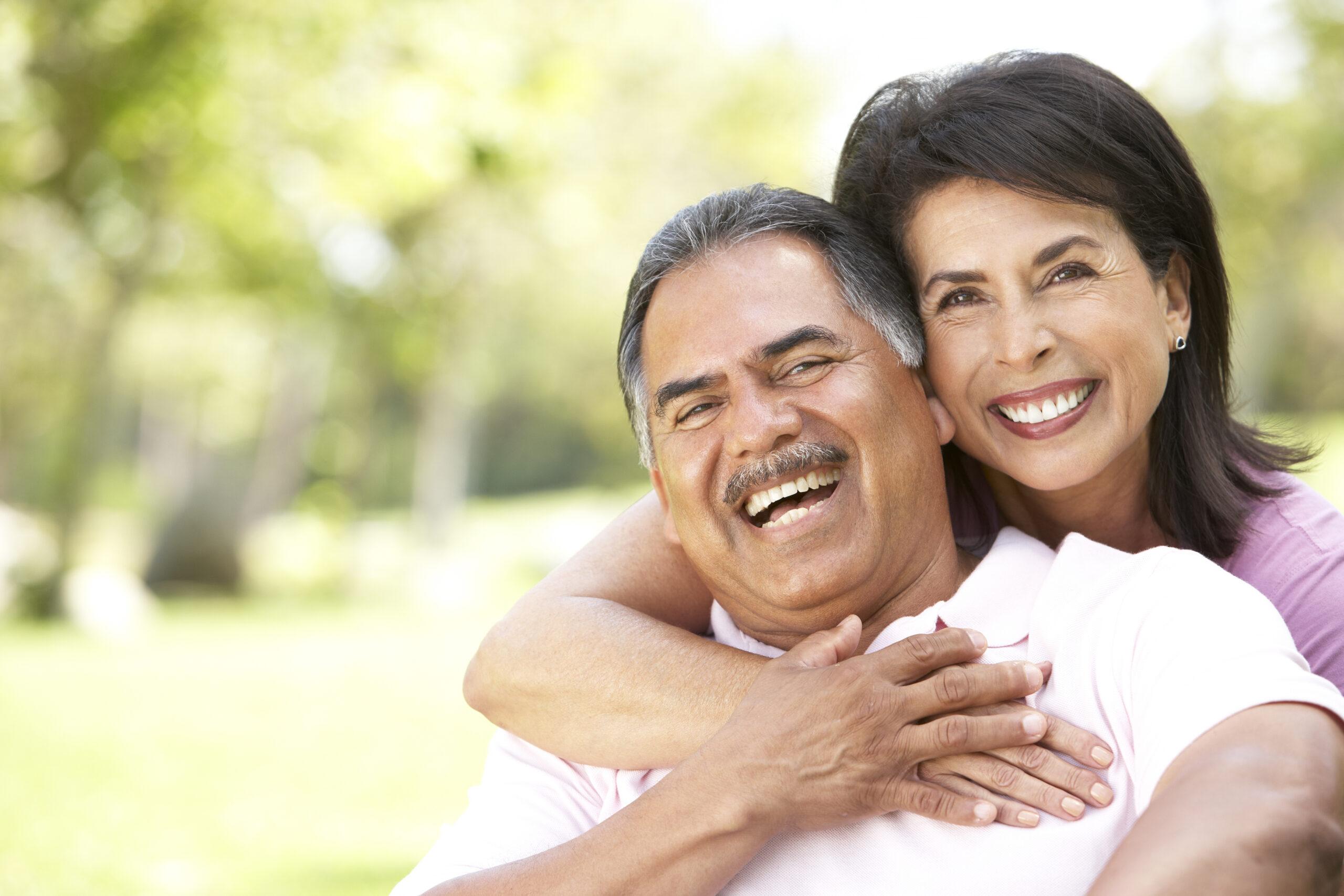 Periodontal Disease and Rheumatoid Arthritis | Dentist in 73034
